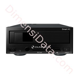 Jual Digital Media Player Dune Smart HD Display Wifi [D1+WiFi]
